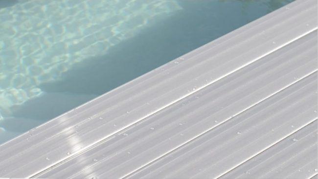 Clean(eR) Solar Zilver