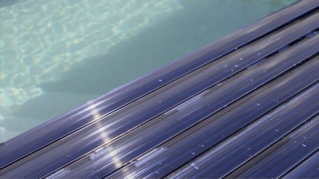 Clean(eR) Solar Blau
