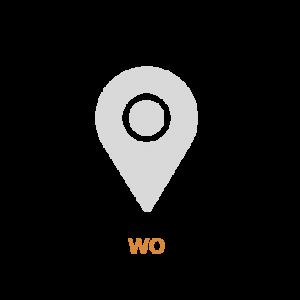 REcover icoontjes website oranje Duits-03