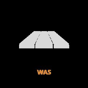 REcover icoontjes website oranje Duits-04